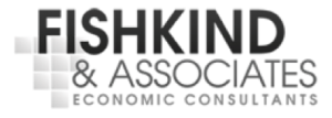 Fishkind & Associates Logo